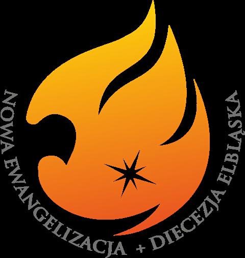 Centrum Nowej Ewangelizacji w Elblągu