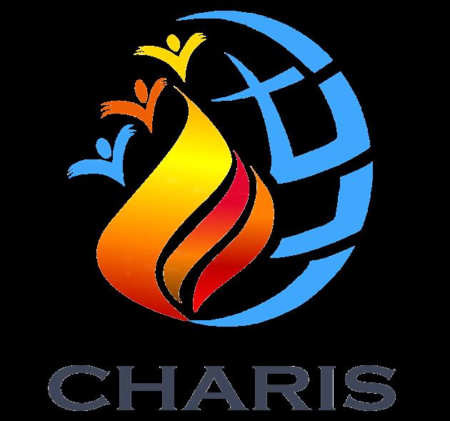 """Kurs Charis pn.: """"Służebne Przywództwo"""""""